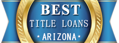 Best Title Loans Arizona